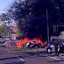 Mantan Kopassus; Tidak Ada Teroris di Indonesia Semua Hanya Fiksi dan Pengalihan Isu