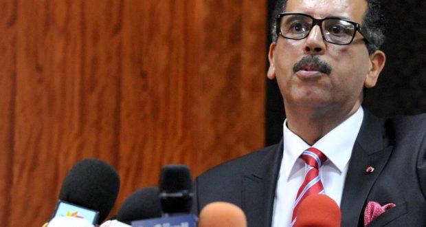 الخيام: لدينا استراتيجية لمراقبة الأفراد بأوروبا من أصل مغربي ممن جنحوا للتطرف