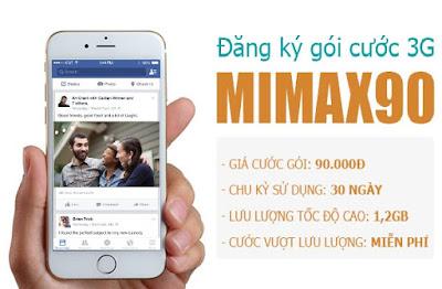 [Hình: goi-mimax90-viettel.jpg]
