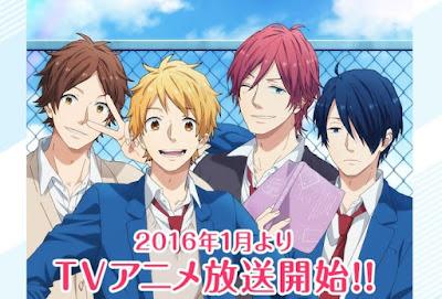 Download Nijiiro Days Episode 1-24 end BATCH Sub Indo mp4 mkv