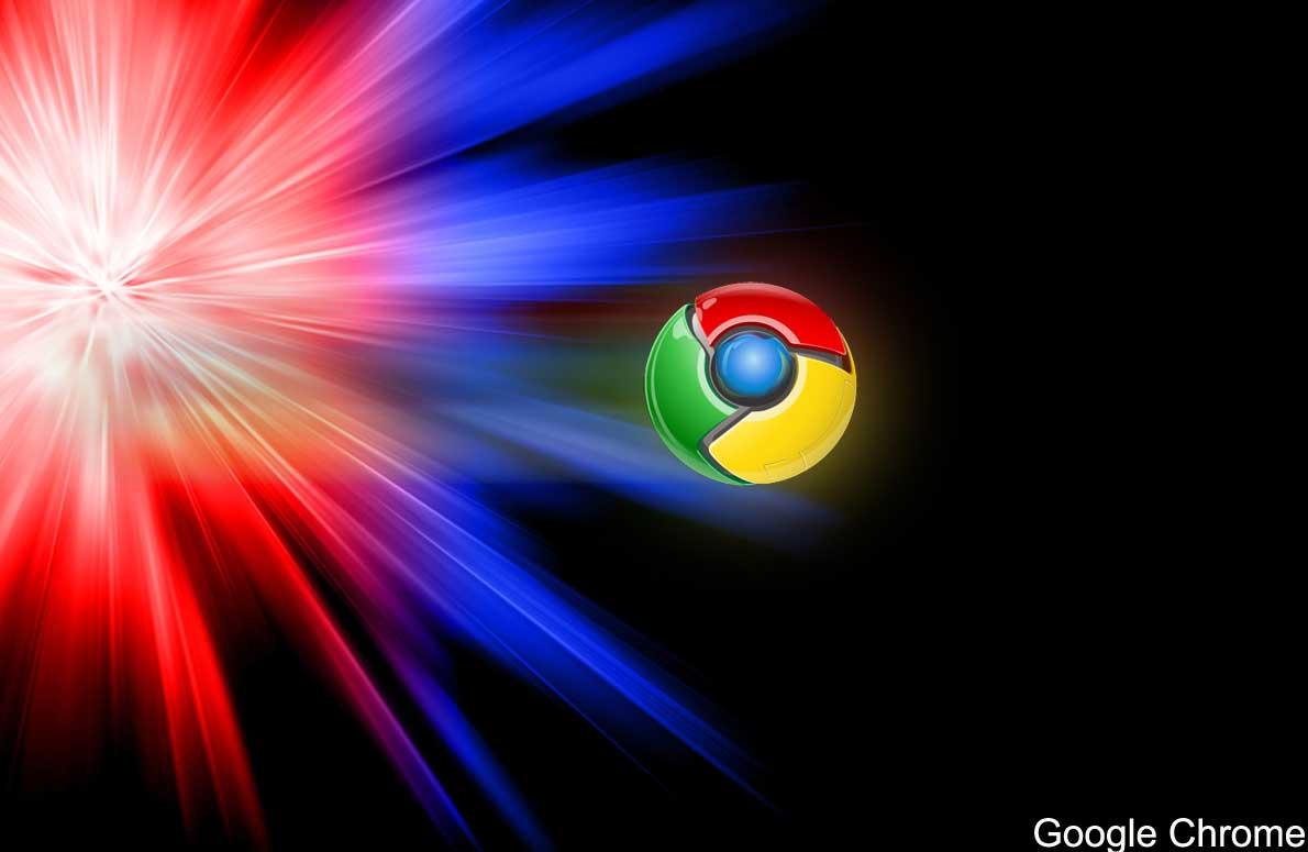 google chrome download free for windows xp