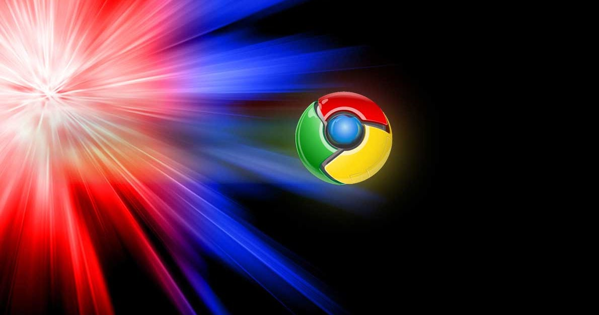 Download Free Software: Google Chrome 23.0.1271.64 Latest ...