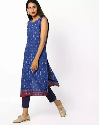 Emerging Fashion Trends In India For Girls