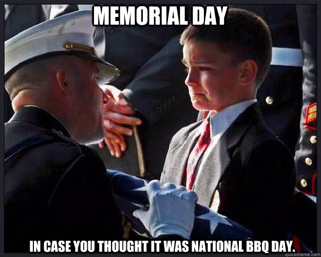 Memorial Day 2017 DP Profile Pictures, Cliparts, Meme, Animated Images & GIFs