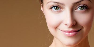 Penuaan ialah proses perubahan fisik seseorang ke rah bau tanah 10 Cara Paling Ampuh Mencegah Penuaan Dini