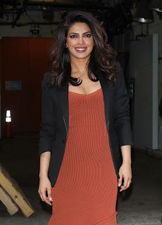 Priyanka (6).jpg