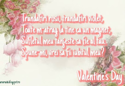 felicitare-valentines-day