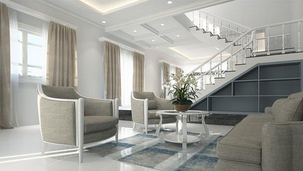 Modernizing the House