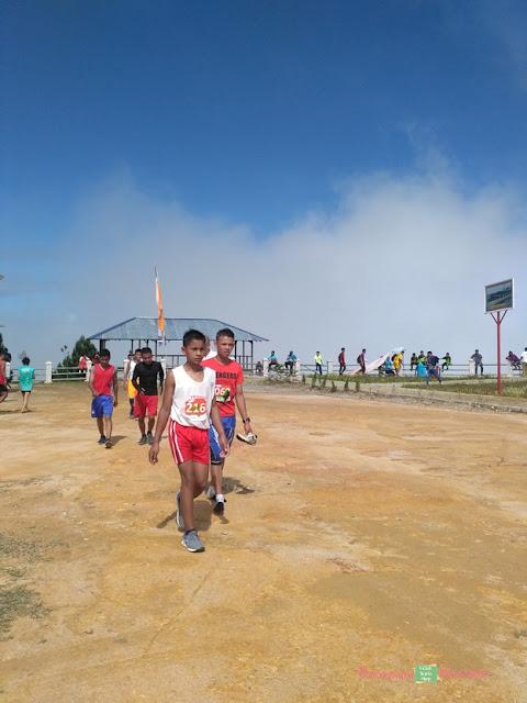 taput sport tourism fest 2018