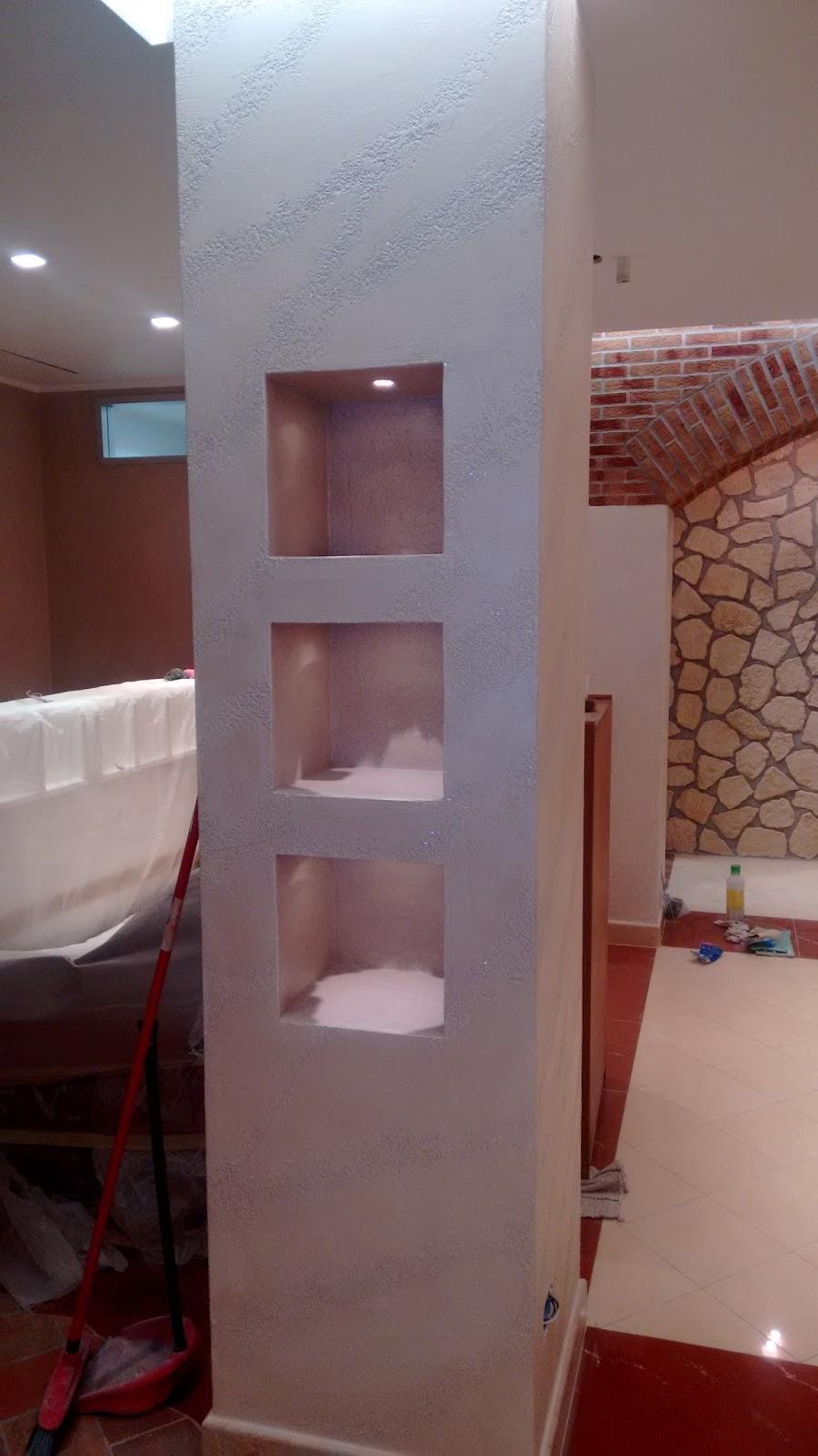 Listino prezzi e costi per applicazione decorativi g.graesan