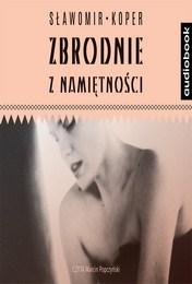 http://lubimyczytac.pl/ksiazka/4846113/zbrodnie-z-namietnosci