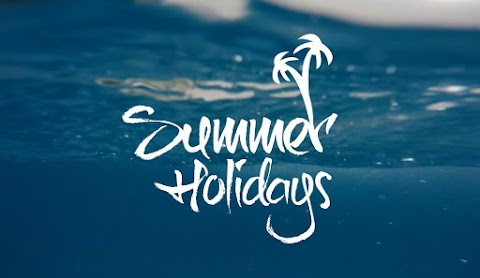 Hoe gaat mijn zomervakantie eruit komen te zien?