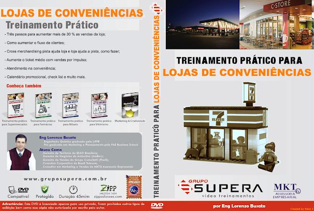 como vender na conveniência, ampm, brmania, select, lorenzo busato, consultoria para postos, consultoria para convenIências, mercado de conveniência