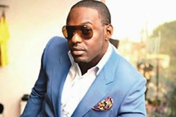 Nollywood Has Become Boring — Jim Iyke