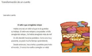 http://www.ceiploreto.es/sugerencias/cp.juan.de.la.cosa/Actividadespdilengua2/01/12/03/011203.swf