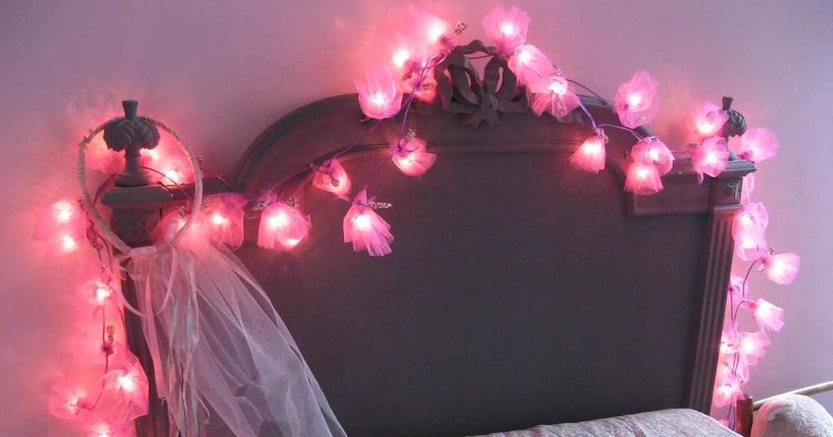 d co les incontournables de flo deco chambre de princesse 2012. Black Bedroom Furniture Sets. Home Design Ideas