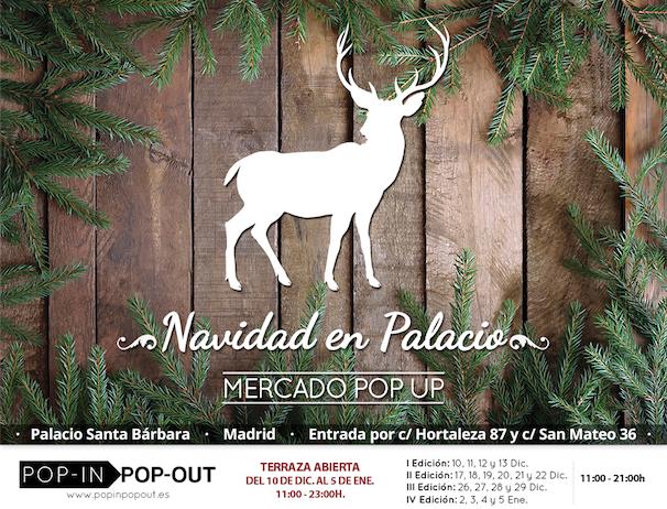 mercadillo_navidad