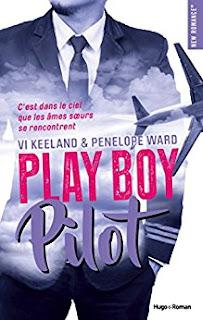 http://lesreinesdelanuit.blogspot.fr/2018/02/playboy-pilot-de-vi-keeland-penelope.html