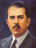 Presidente Lázaro Cárdenaz - La Expropiación Petrolera