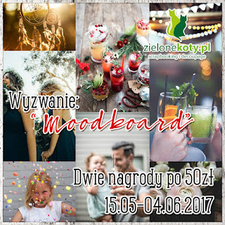 http://sklepzielonekoty.blogspot.com/2017/05/wyzwanie-moodboard.html