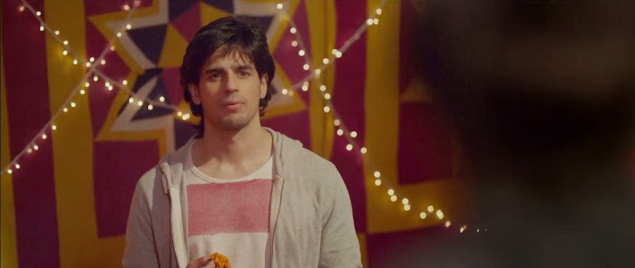 Mediafire Resumable Download Link For Video Song Zehnaseeb - Hasee Toh Phasee (2014)