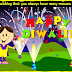 Happy Deepavali Facebook Images Free Download 2017