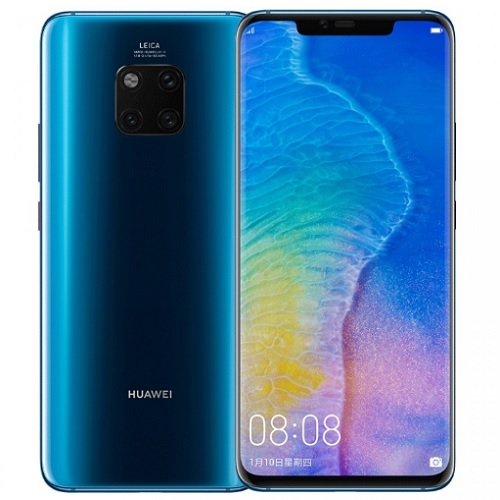 red-blue-huawei-mate-20-pro-colors-new