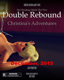 Double Rebound