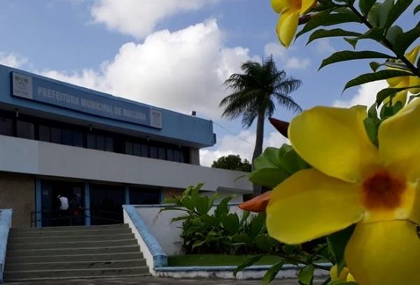 Macaíba suspende inscrições para concurso com mais de 600 vagas