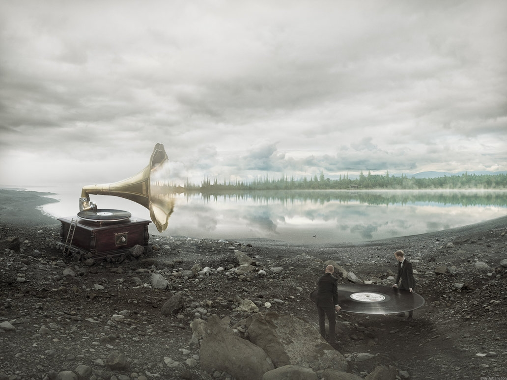 11-Sound-Scapes-Erik-Johansson-Photo-Manipulation-that-Plays-with-our-Sense-of-Reality-www-designstack-co