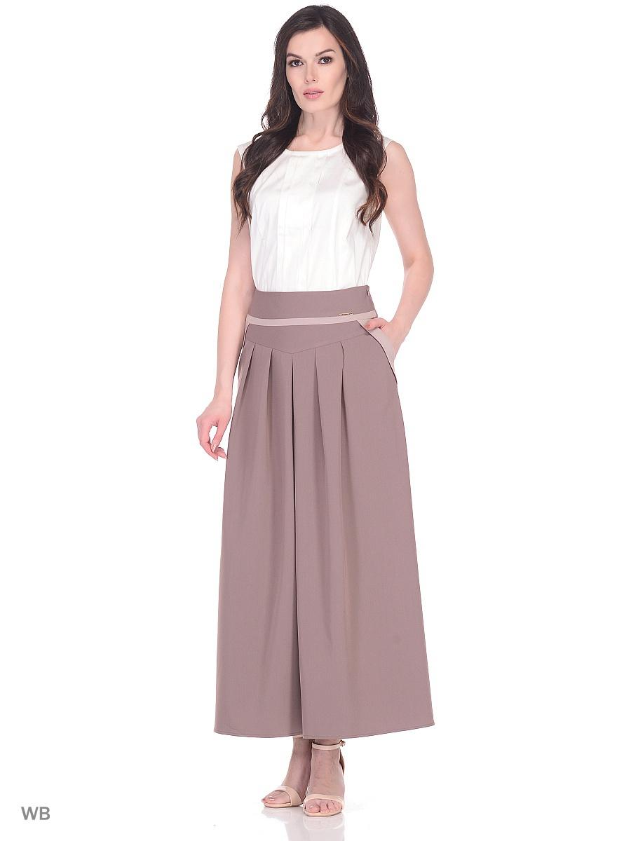 Faldas Si Una ¿como Mujer Para Soy Bien Vestir Cristianas Cristiana RHaS6q 256f75d62af2