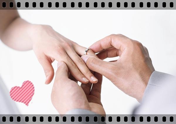 f4803aae609 Por que usar aliança no quarto dedo da mão esquerda   ~ Zandra  PrincessMakeup