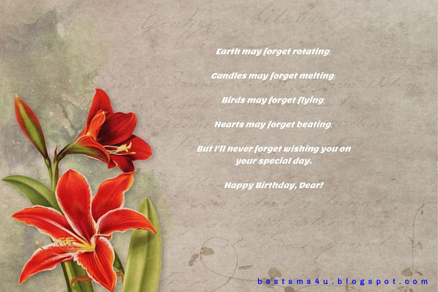 Download Birthday Images and Happy Birthday Wishes Images