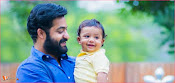 Happy Birthday To Nandamuri Abhay Ram-thumbnail-2