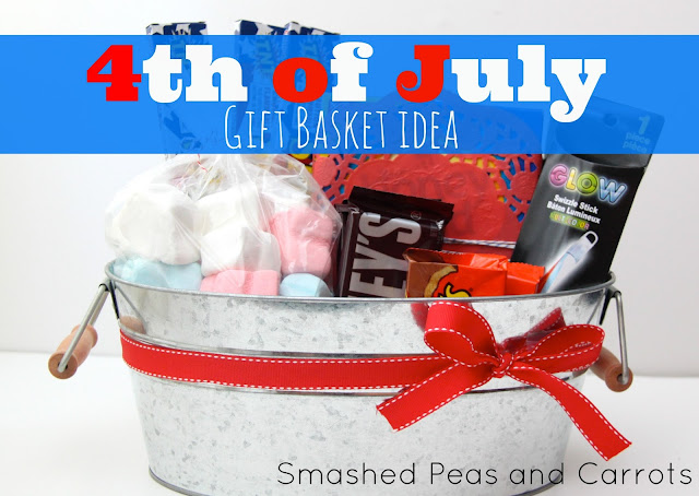 4th of July Gift Ideas 2017