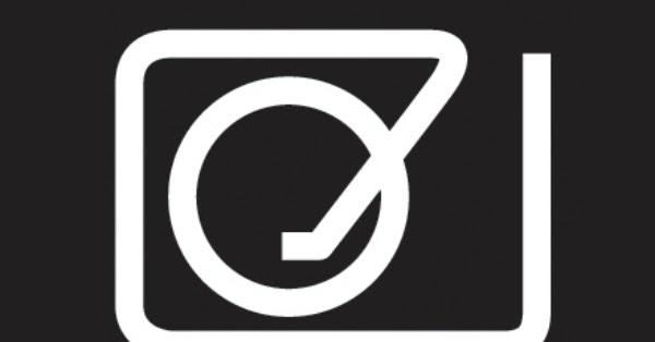 Dubset Media Holdings - Música Clásica ErMusic TV ...