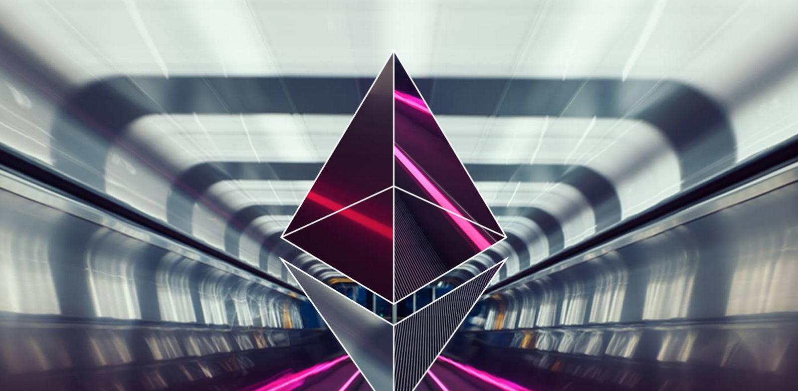 Kết quả hình ảnh cho Đồng Ethereum (ETH) – giá 470 USD