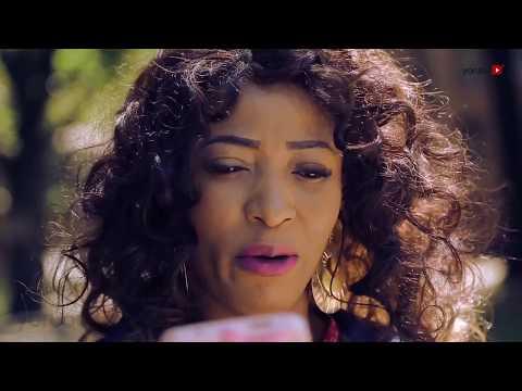 DOWNLOAD: Rihannat Latest Yoruba Movie 2017 Drama