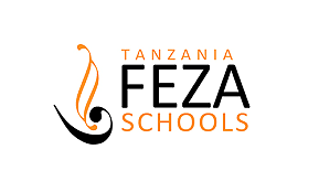 2 Job Opportunities at Feza International Schools