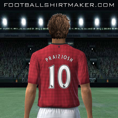 1404387b271f Create   Download A Customized Football Jersey With Your Name On It ...
