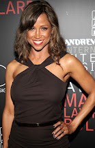James Maby Stacey Dash