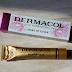 TESZT | Dermacol Make-Up Cover, avagy a legmagasabb fedésű alapozó (?)