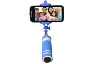 Snapdeal Cezzar Fashion Selfie Stick Rs 71 Only
