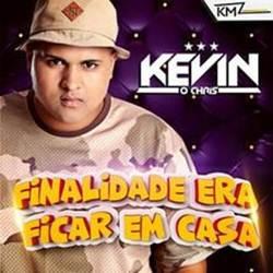Baixar Música Finalidade Era Ficar Em Casa - MC Kevin o Chris Mp3