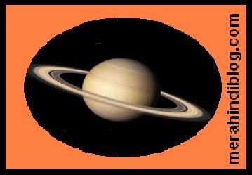 ग्रहों के अशुभ प्रभाव को दूर करने में रत्नों का क्या योगदान है? Grahon ke ashubh prabhav ko ratna kaise dur karte hai?