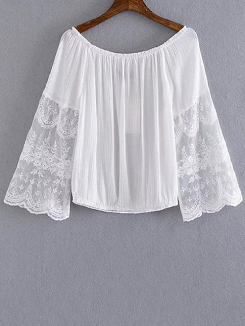 http://www.zaful.com/lace-spliced-scoop-neck-cropped-t-shirt-p_193754.html?lkid=25227