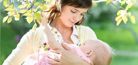 Child Common Breastfeeding Myths Busted