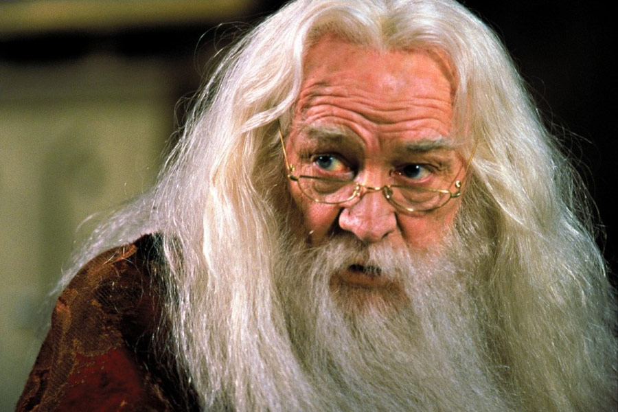 Richard%2BHarris-Albus%2BDumbledore.jpg
