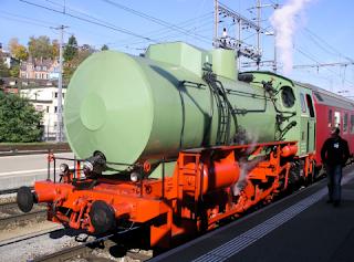Cara-menyetir-lokomotif-uap