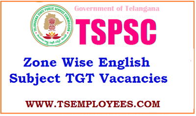 TSPSC Zone Wise English Subject TGT Vacancies  English TGT Vacancies TSPSC Subject Wise Vacancies Zone wise Zonal wise vacancies TSPSC Gurukulam TGT vacancies zone wise district wise TREIS, TSWREIS, TMREIS, TTWREIS, MJPTBCWREIS Recruitment 2017 TSPSC Gurukulam vacancies subject wise TSPSC TGT gurukul Recruitment Notification 2017 7032 posts School wise subject wise district wise zoneal eise zone wise caste wise vacancies Telangana TGT Vacancies 2017 Teaching, Non Teaching Posts 2017 Recruitment TSPSC Recruitment Subject wise TGT posts vacancies in Telangana gurukulams, Subject wise TGT posts vacancies for TSPSC Gurukulams Recruitment 2017, Trained Graduate Teachers in Residential Educational Institutions Societies treis,tswreis,tmreis, ttwreis,mjptbcwreis TSPSC gurukul recruitment notification 2017 TSPSC Zone Wise English Subject TGT Vacancies TSPSC Zone Wise English Subject TGT Vacancies TSPSC Zone Wise English Subject TGT VacanciesTSPSC Zone Wise English Subject TGT Vacancies  Gurukulam recruitment, Gurukulam teacher posts, SW,BC,ST,Minority